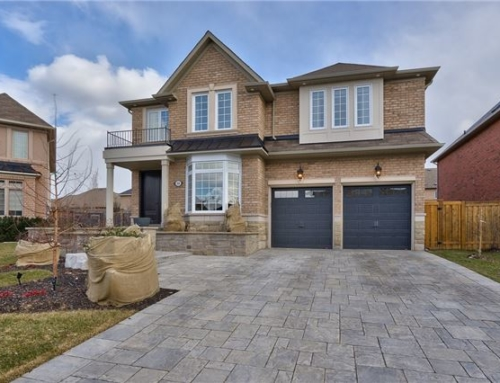 368 Admiral Dr