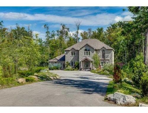 13645 Highway 7 – $2,089,000 – Halton Hills